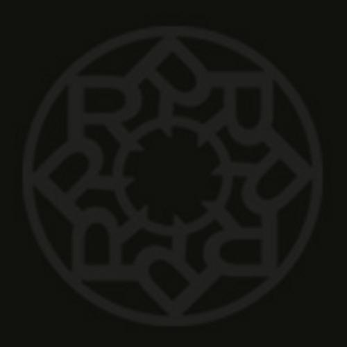 Poivre noir Sarawak 50g