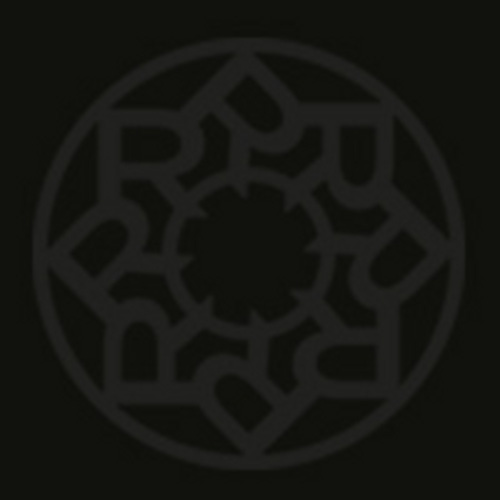 Poivre noir de Malabar 50g